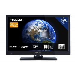22 inch (56 cm) Full HD TV