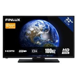 32 inch (81 cm) LED TV